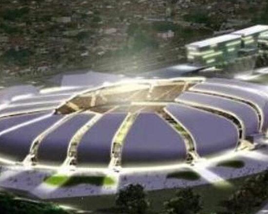 Estádios da Copa adotam práticas sustentáveis ensinadas pela Fifa