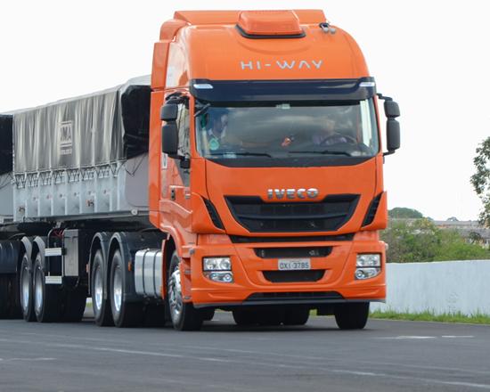 Nova resolução cria cálculo de frete para transporte rodoviário