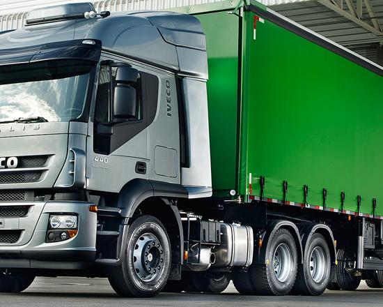 Setcemg oferece curso gratuito para transportadores de cargas