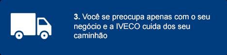 Veja 6 motivos para você ter o plano de manutenção Iveco! pasted image 0 1 2 e1618236698156