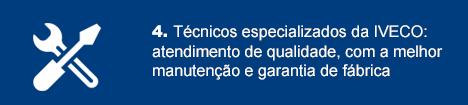 Veja 6 motivos para você ter o plano de manutenção Iveco! pasted image 0 1 3 e1618237250756
