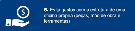Veja 6 motivos para você ter o plano de manutenção Iveco! pasted image 0 1 4 e1618236762282