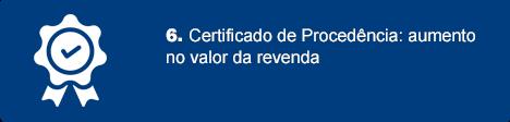 Veja 6 motivos para você ter o plano de manutenção Iveco! pasted image 0 1 5 e1618237293740